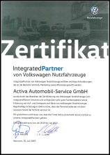 IP-Zertifikat-klein_aktuelleoIW5jJFJHyQn