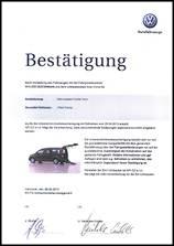 RTEmagicC_klein_Unbedenkilchkeitserklaerung_01HFOd2S9gIXwv6